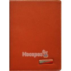 Деловой дневник на магните 2601