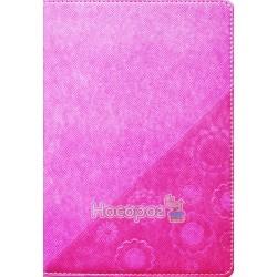 Діловий щоденник 2605