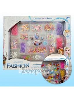 Набор бисера Creative String Beads YF3006