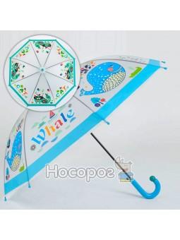 Зонтик детский C 39538 4 вида