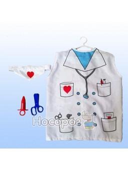 Набор доктора OBL738585 KN8007B