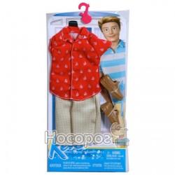 Одежда для Кена Mattel