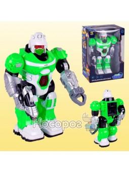 Робот UKA-A 0103-2 TK Group