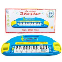 Пианино (Т242-D1752)