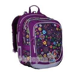 Школьный рюкзак Topgal CHI 738