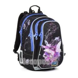 Школьный рюкзак Topgal CHI 795