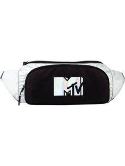 Школьная сумка-бананка Kite City MTV (MTV21-2562)