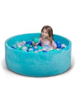 Бассейн для дома, сухой, детский, мятный ( 900003-100 )