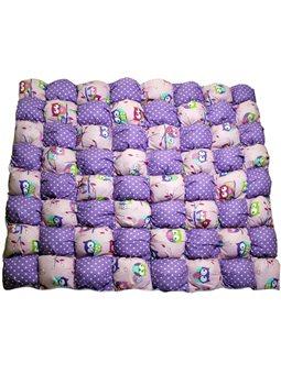Коврик Хатка Бонбон Фиолетовый ( 700035 )
