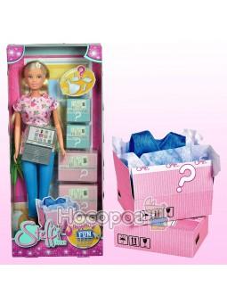 Кукла Штеффи Онлайн шопинг с аксессуарами 5733403