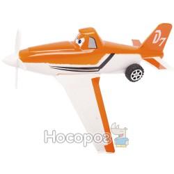 """Самолет D7-3 """"Planes"""""""