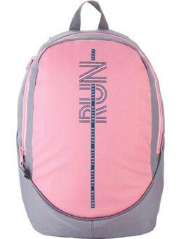Рюкзак для города GoPack Сity Run (GO21-120L-1)