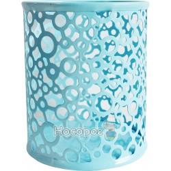 Подставка - стакан металлический №8025