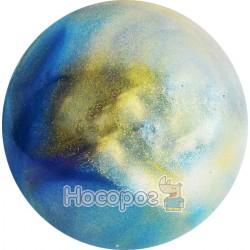 Лизун радужный шарик CL1789
