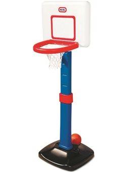 Игровой набор Little Tikes Баскетбол (620836E3) (50743620836)