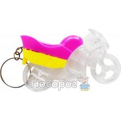 Брелок Мотоцикл 150