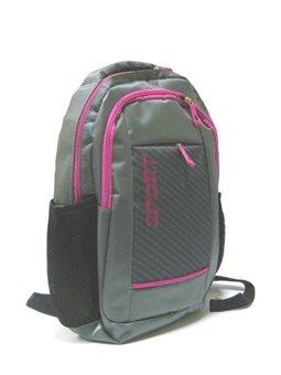 Рюкзак California S, 980330