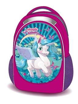 Рюкзак , размер S, 38*28*20, Top Model, HIPE, Б 973526