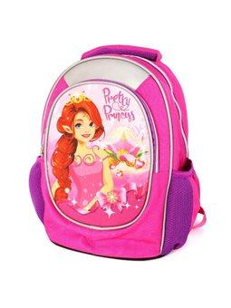 Рюкзак , размер S, 38*28*20, Top Model, HIPE, Б 973527