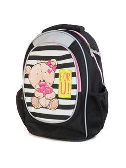 Рюкзак , размер S, 38*28*20, Top Model, HIPE, Б 973540