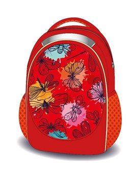 Рюкзак, , размер М,40*29*23, Top Model, HIPE, Б 973626