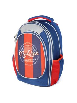 Рюкзак, , размер М,40*29*23, Top Model, HIPE, Б 973585