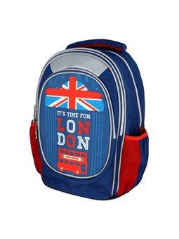 Рюкзак, , размер М,40*29*23, Top Model, HIPE, Б 973589