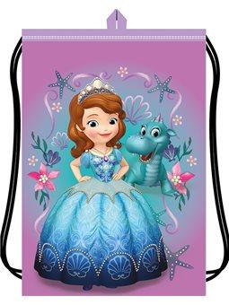Сумка для обуви (SOFIA Disney) двост. друк, Little Star, A 978828