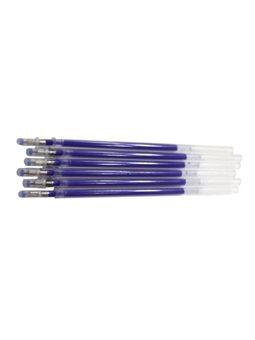 """Стержень к ручке HM158, """"пиши-стирай"""", синий Имп 048533"""