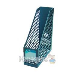 Лоток для документов 4Office 4-400 вертикальный