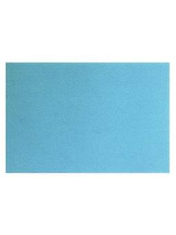 Фоамиран, EVA, Флексика 20 * 30см, 2 мм, 10 л в пачке Голубой 8966