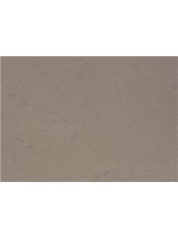 Фоамиран, EVA, Флексика 20 * 30см, 2 мм, 10 л в пачке Коричневый 10524 (EVA-022)