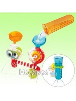 Игрушка для воды Весёлая лаборатория 73537
