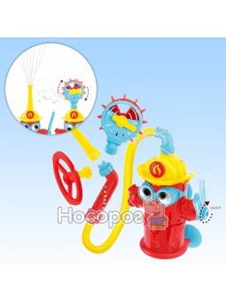 """Іграшка для води """"Швидкий Фредді"""" 73 538"""