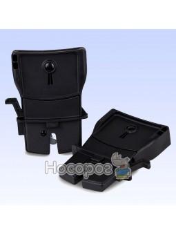 Адаптер для люльки к коляске X-cite 25 891