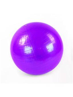 Мяч Для Фитнеса Гимнастический TK Sport D 65 см (B 26267)