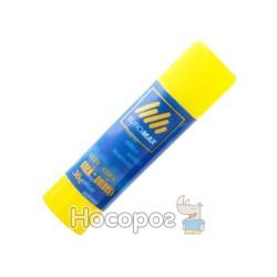 Клей-карандаш BUROMAX 4905