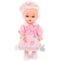 Кукла Гонконг 5413