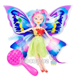 Кукла Winx 36061C