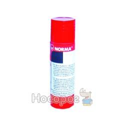 Клей-карандаш NORMA 4625 21г