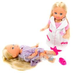 Кукла BT-D-0001