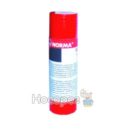 Клей-карандаш NORMA 4626