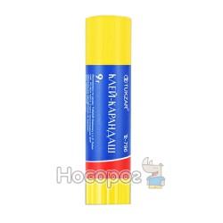 Клей-карандаш TZ-796 9 гр