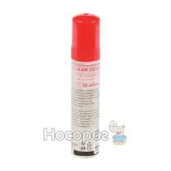 Клей силикатный NORMA 4622 30 мл