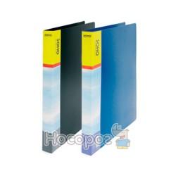 Папка c 10 файлами SOHO S-10