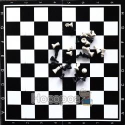 Игра настольная Шахматы 13362