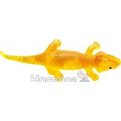 Животные-лизуны B24361