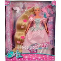 """Кукла Штеффи """"Очаровательная принцесса"""" 5738831"""