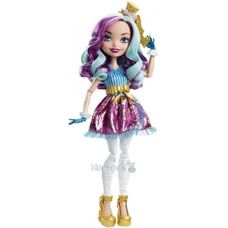 Фото Кукла «Храбрая принцесса» Ever After High