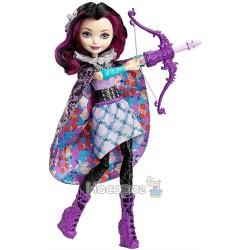 Кукла «Лучница Рейвен» Ever After High